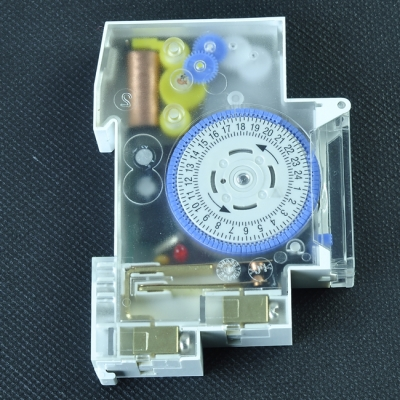 Low Voltage Fireplace Switch likewise York Package Units Wiring Diagrams additionally Thermostat Wiring Guide likewise 27304127 also Wire For Water. on low voltage thermostat wiring diagram