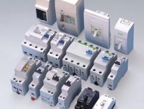 Stromkreisunterbrecher