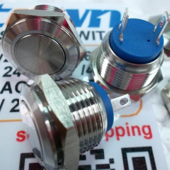 Ezitown brand anti vandal switch published
