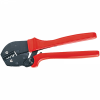 AP series CRIMPING PLIERS NEW GENERATION OF ENERGY SAVING 0.5-16mm2