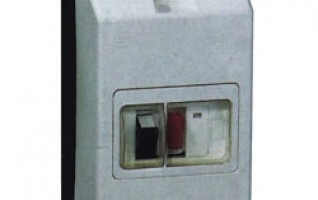 GV2 CIRCUIT BREAKER AC 660V mccb MOULDED CASE