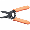HS-1041A CUTTER STRIPPER 0.9-6.0mm²