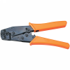 HS-16WF European style Wire crimping tool 6-16mm 2