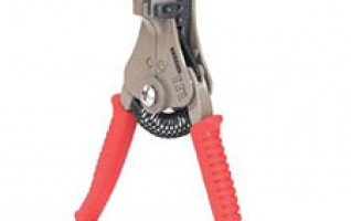HS-700A Automatic Cable Stripper