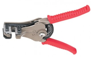 HS-700B Automatic Cable Stripper 0.5-6 mm²