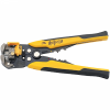 HS-D1/HS-D2 Cable Stripper