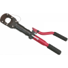 HT-50A CPC-40A CPC-85 Hydraulic cable cutter
