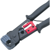 HT-86 Network Crimping Ratchet