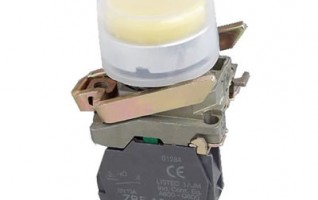 LA139T-BP51 LA139T XB4 series push button switch