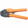 VH4 Series NEW GENERATION OF ENERGY SAVING CRIMPING PLIERS  0.25-16mm2