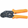 SN-05WF Mini Crimping plier  0.5-6.0mm2