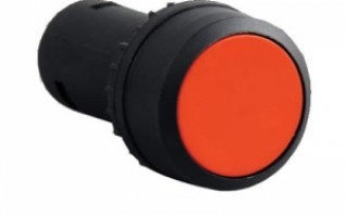 SW2C-11 SW2C series 22mm push button switch