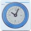 Timer Time Switches AH711 AH710