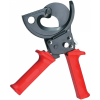 VC-300B RATCHET CABLE CUTTER 300mm²