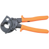 VC-30A RATCHET CABLE CUTTER Φ32mm / 240mm²