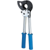 VK-40 RATCHET CABLE CUTTER steel wire