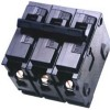 MEM eaton Miniature circuit breaker black color mem circuit breakers