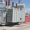 Power EPC project