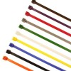 selflock nylon cable ties