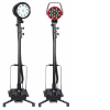 0036 LED Portable Floodlight mobile light tower