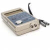 HS160 Series Ultrasonic Thickness Gauge