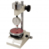 LAC-J and LD-J Shore Hardness Tester Stand