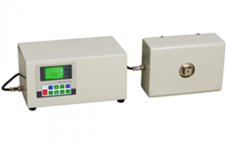 HN-E Series Digital electrical High Speed torque meter and packing box