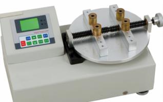 HN-B Series Cap Electronic Torque Meter