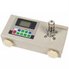 HN Series Digital manual electric Torque Meter