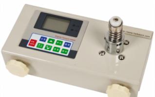 HN Series Digital manual electric Torque Meter