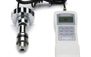HNJ Series meter torsion tester