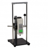 HST Series Hand operated Manual Test Stands
