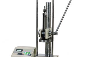 HT Series Spring Tester testing equipment
