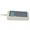 HZS Digital Display Tension Meter