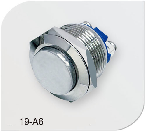 19-a6-push-button-switch