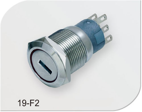 19-f2-push-button-switch