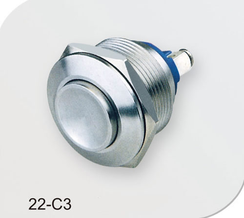 22-c3-push-button-switch