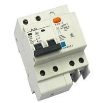 400v-rcbo-circuit-breaker-with-overload-protection-rcbo-breaker
