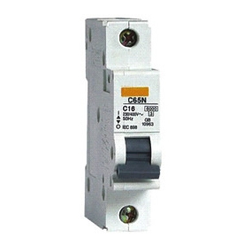 60 amp breaker mcb Mini Circuit Breakers - Distribution board ...