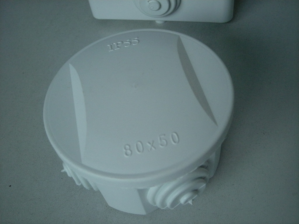 80x50-round-shape-junction-box