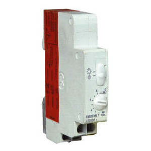 230V 5A AC Mini Circuit Breaker