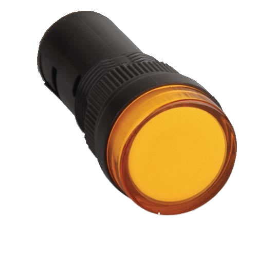 ad60c-16dcs-16mm-ad60c-yellow-color-series-indicator-lamp