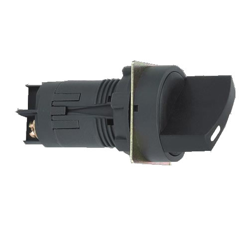 ad60g-ed33-ad60g-xb7-series-push-button-switch