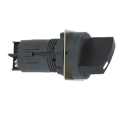 AD60G-ED33series push button switch