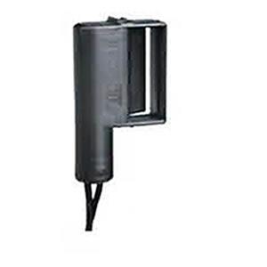 airflow-monitors-lc-013-lcf-013