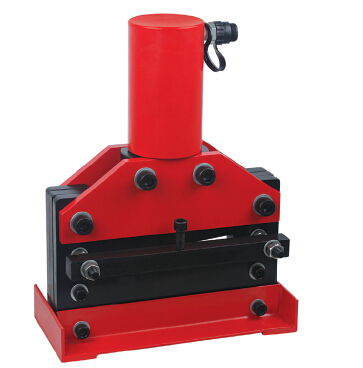 cwc-200-hydraulic-cutting-machine