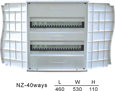double-door-distribution-board-2040-ways-2