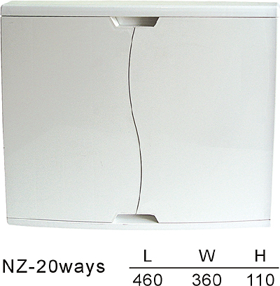 double-door-distribution-board-2040-ways