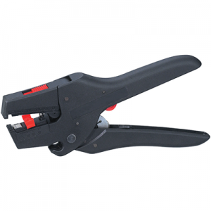 FS-D3 CUTTER STRIPPER