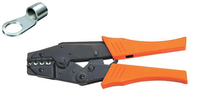 hs-1016non-insulated-terminals